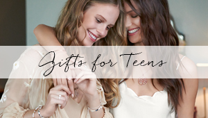Perfect Christmas Gifts for teens