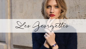 Les Georgettes Christmas Jewellery Gifts