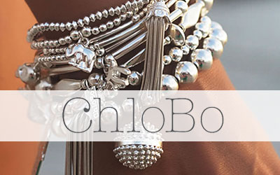 Gifts for mum from ChloBo