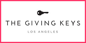 The Giving Keys Sale - Outlet Clearance SALE