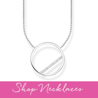 discounted designer necklaces