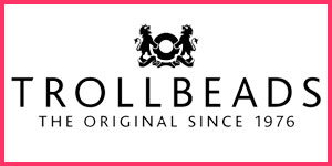 Trollbeads Sale - Outlet Clearance SALE