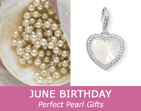 June Birthday Gift Ideas