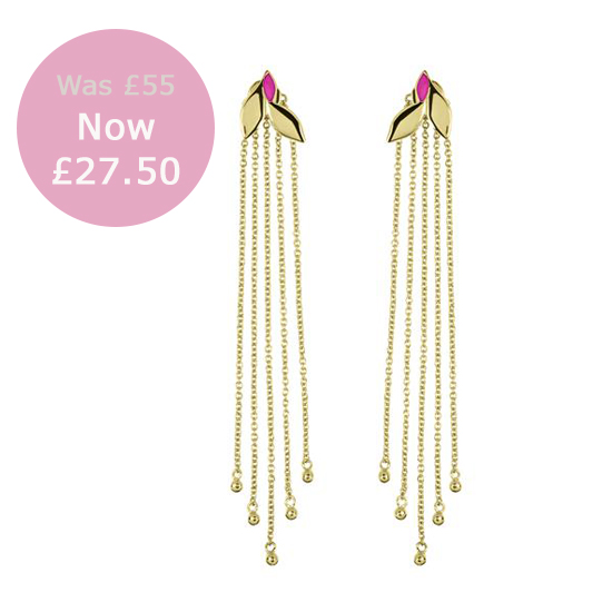 sara miller sale earrings
