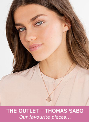 blog - thomas sabo outlet