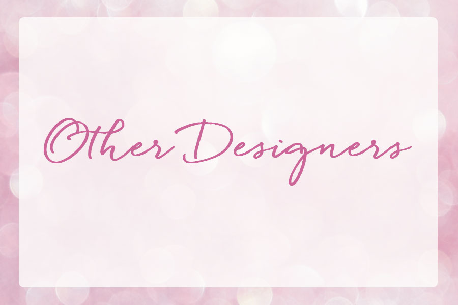 Designer Jewellery Blogs - fabulous fashionista