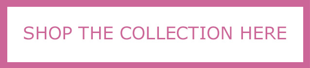 Shop at fabulous collections