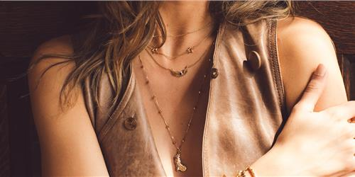 The Autumn Jewellery Edit