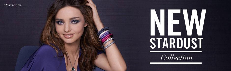 Buy Swarovski Designer Jewellery