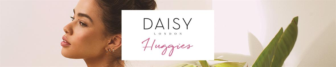 Buy Daisy Designer Jewellery