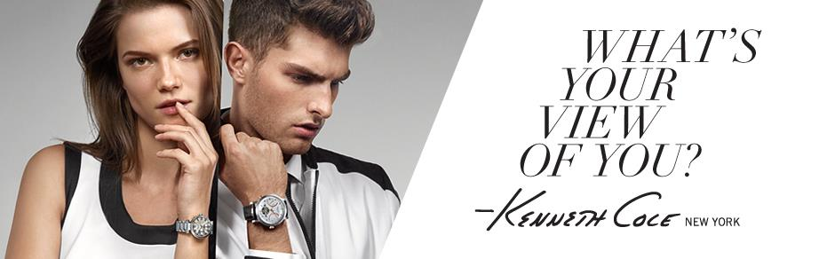 Buy Kenneth Cole Designer Jewellery