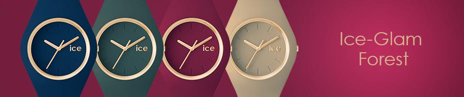 Buy Ice Watch Designer Jewellery