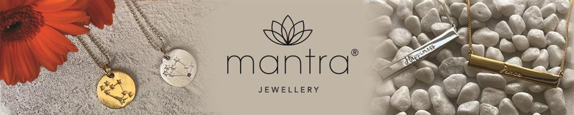 Buy Mantra Designer Jewellery