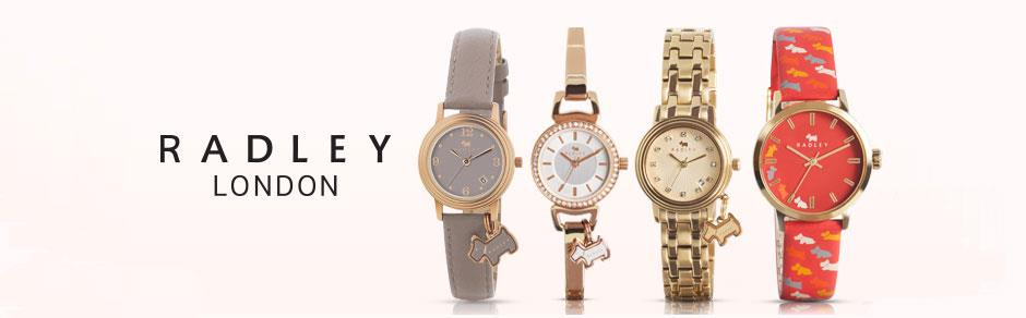 Buy Radley Designer Jewellery