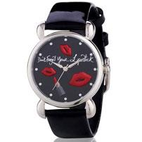 Lulu Guinness Watches