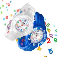 Ice Watch Kids' Watches