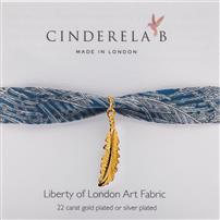 Cinderela B Liberty Wraps