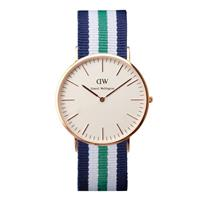 Daniel Wellington Shop the collection