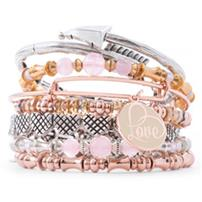 Alex and Ani Last Chance to Buy