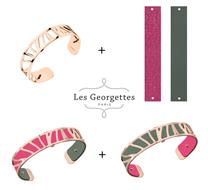 Les Georgettes Shop all