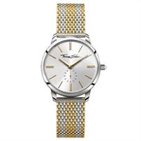 Thomas Sabo Women's Watches