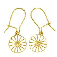 Lund Earrings
