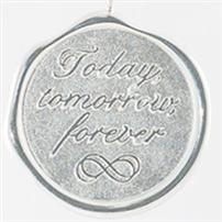 Tokens Of Love Today, tomorrow