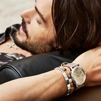 Thomas Sabo Men's Watches
