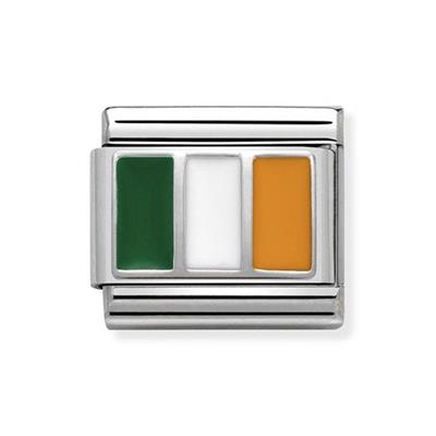 Buy Nomination Irish Flag