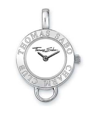 Buy Thomas Sabo White Watch Carrier