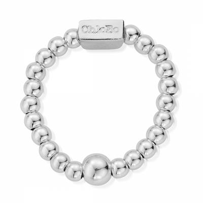 Buy ChloBo Mini Bead Ring - Standard