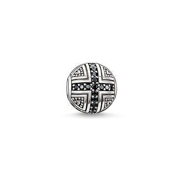 Buy Thomas Sabo Hero Karma Bead