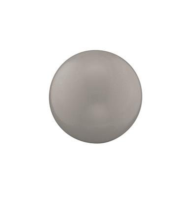 Buy Engelsrufer WISDOM, Grey Sound Ball Large