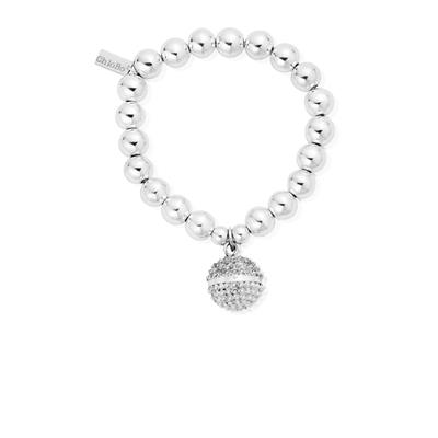 Buy ChloBo Medium Ball Dreamball Bracelet