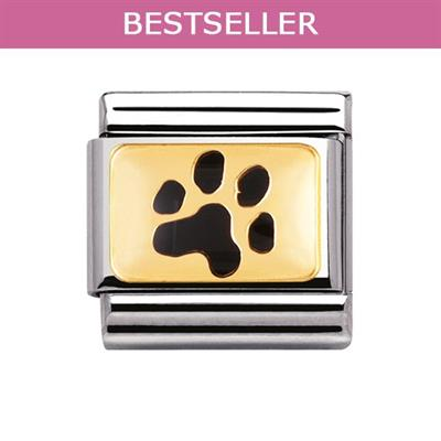 Buy Nomination Paw Print