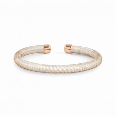 Buy Nomination Essenzia Bracelet in Rose Gold