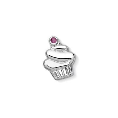 Buy Dower and Hall Cupcake Treasure