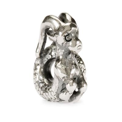 Buy Trollbeads Capricorn