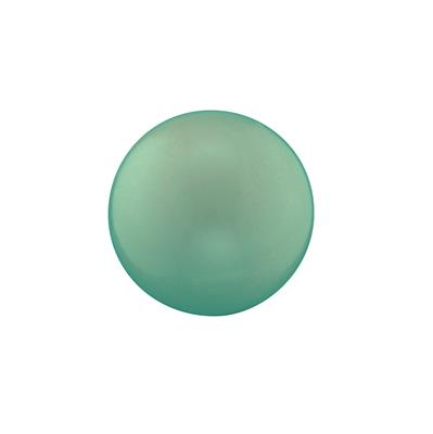 Buy Engelsrufer LOYALTY, Mint Sound Ball Small