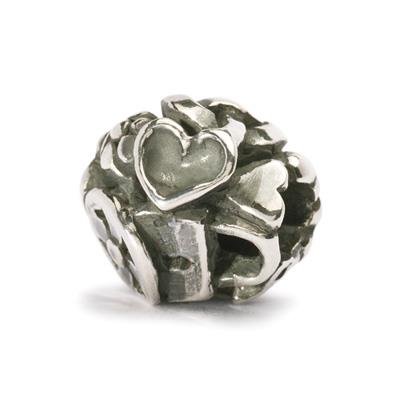 Buy Trollbeads Love Spoons, UK World Tour Collection