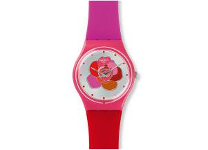 Buy Swatch Only For You
