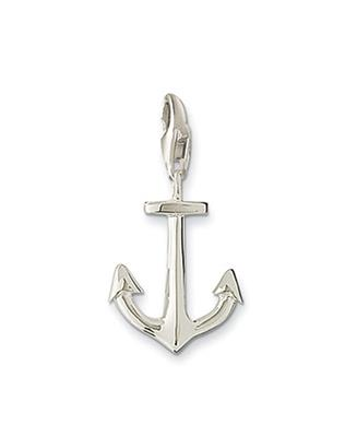 Buy Thomas Sabo Silver Anchor Charm