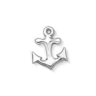 Buy Dower and Hall Silver Anchor Treasure