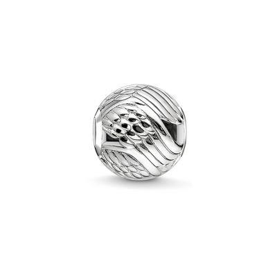 Buy Thomas Sabo Angel Wing Bead