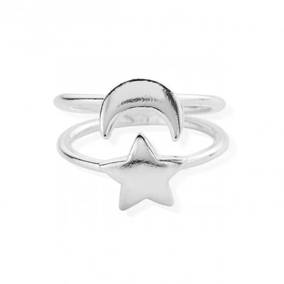 Buy ChloBo Luna Ring - Small