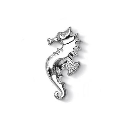 Buy Dower and Hall Silver Seahorse Treasure