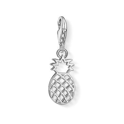 Buy Thomas Sabo Pineapple Charm