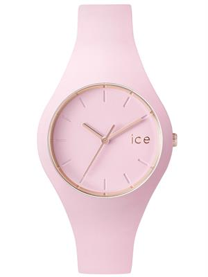 Buy Ice Watch Ice-Glam Pastel Pink Lady Watch