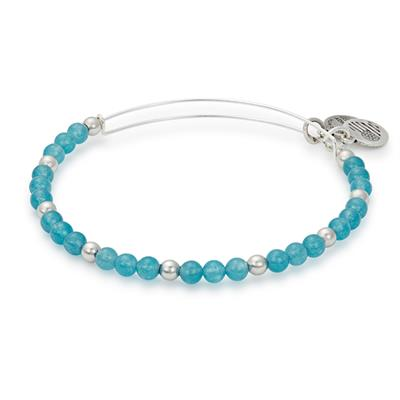Buy Alex and Ani Breeze 'Colour Classic' Bangle