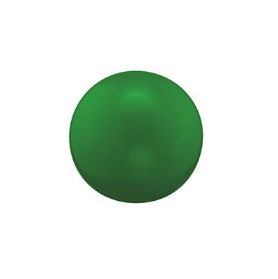Buy Engelsrufer HEALTH, Green Sound Ball Small